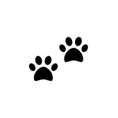 paw-medium